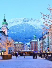 Innsbruck-HD-Desktop-880x586