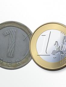 евро или левове