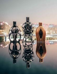 https _s3-eu-west-1.amazonaws.com_htsi-ez-prod_ez_images_3_2_2_5_2165223-4-eng-GB_01-F1-fragrance-launch-at-GP-Abu-Dhabi-Grand-Prix-CREDIT-Alen_Palander