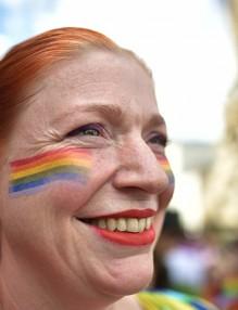 Belfast Gay Pride