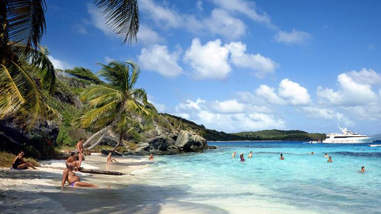BFH: Auch Dienstreisen kombiniert mit Urlaub absetzbar
