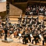 Берлинската филхармония