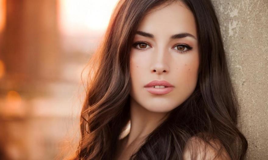 Мисис България 2019 Марина Цветанова