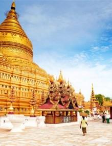myanmar-guide-shwezigon-paya-768x512