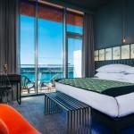 Хотелът на Роналдо - PestanaCt7