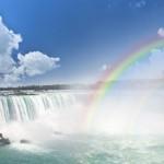 rainbow-over-the-falls-880x589
