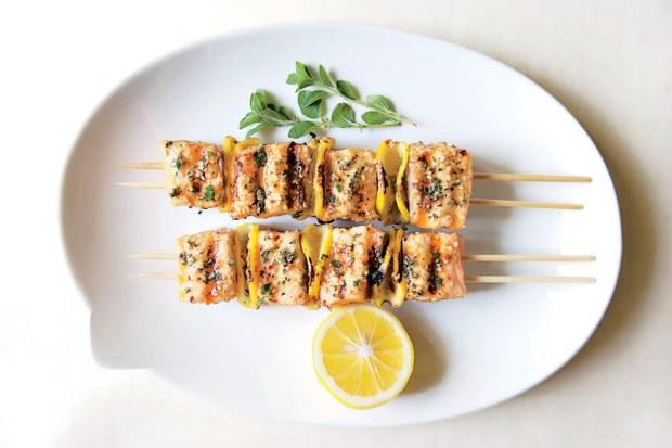 salmon-kebabs-with-яяяlemon-recipe-BA-071717