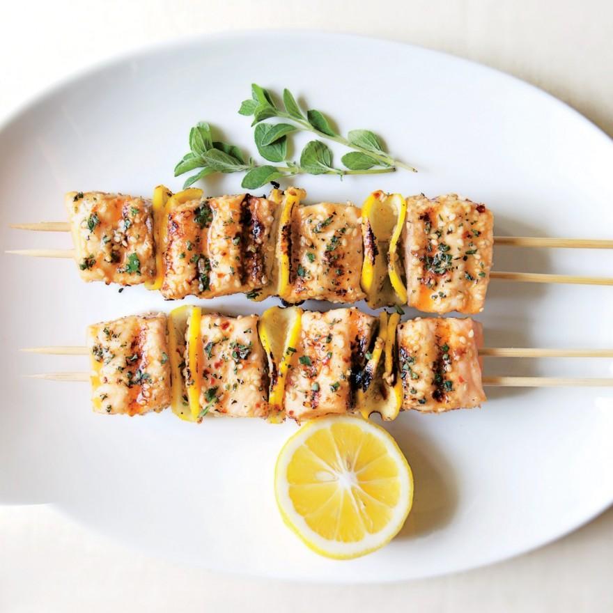 salmon-kebabs-with-lemon-recipe-BA-071717