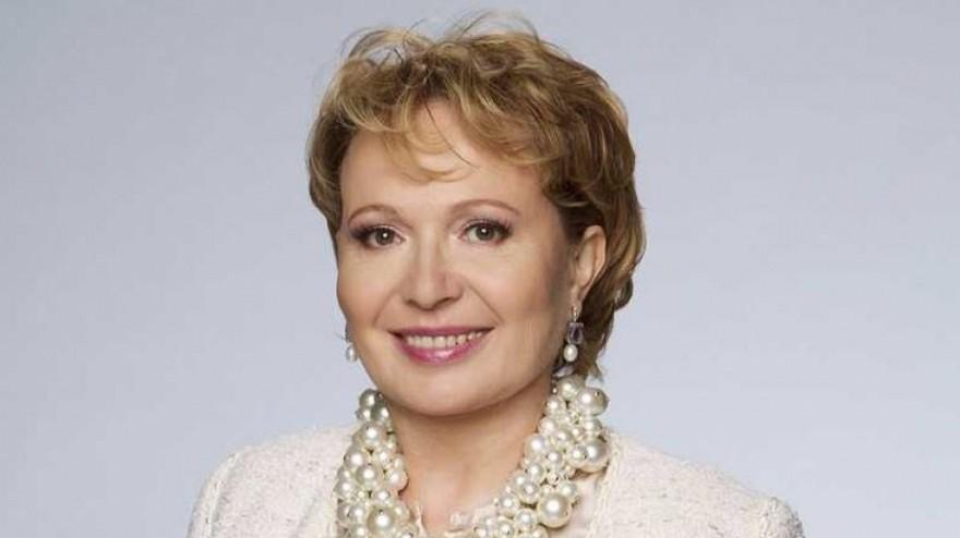 Силва Зурлева