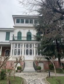 Българската-екзархия-в-Истанбул