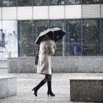 991-ratio-dyzhd-oblaci-vremeto-prognoza-zima-studeno