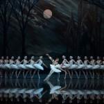 Balet-Lebedinoe-ozero--880x586