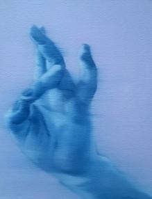 MR_Svata ruka