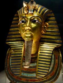 Tuthankhamun_Egyptian_Museum-880x1271