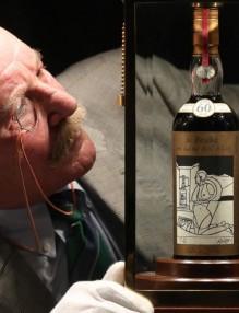 Versteigerung-von-Whisky-in-Schottland