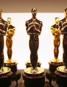 oscars-academy-awards-best-picture-category-880x586