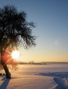 sunrise-1738930_640