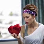 valentine_s_day13-880x586