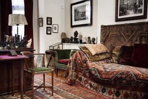 ©-Freud-Museum-London.-Freuds-study.-Photo-by-K.-Urbaniak-19