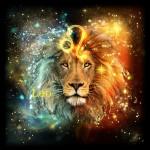 за-зодия-лъв