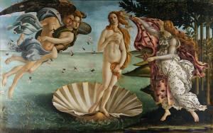 1024px-Botticelli_Venus