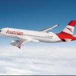 Austrian-Airlines-FAQ-Flottet-e1561061632627.width-1600