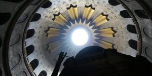 Jerusalem-Holy-1000x500