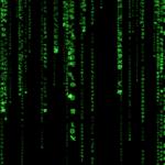 The.Matrix.glmatrix.1-880x704