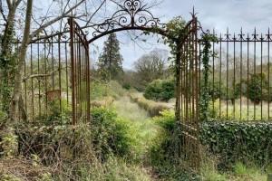 gate-1582574091