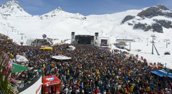 ischgl-ski-resort-101-660x360