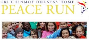 peace-run-1