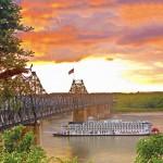 sc-mississippi-river-cruise-travel-0823-20160815-880x718