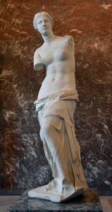 Front_views_of_the_Venus_de_Milo-880x1655