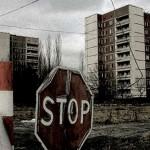 chernobyl-myortvyj-gorod-880x603