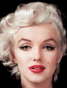 Marilyn-Monroe-wallpaper2-880x587