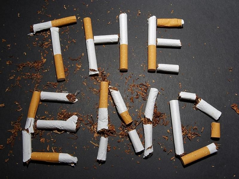 item_sigarety_konec_zdorove_8012_1600x1200