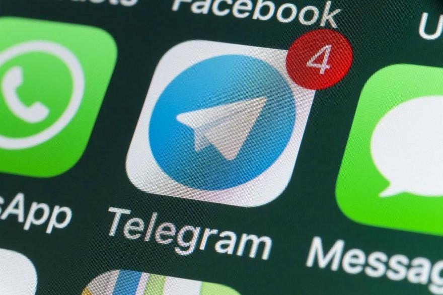 991-ratio-telegram