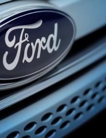 Ford-Logo-880x660