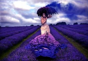 41382-Lavender-Woman-