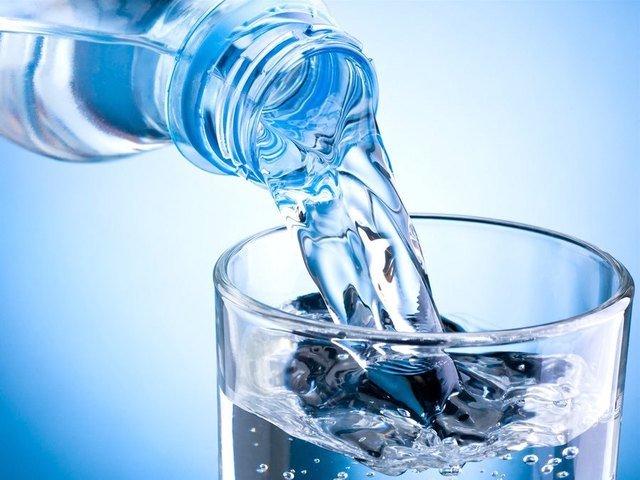 Alkaline_Water__Healthy_Drink_or_Marketi_0_37038216_ver1.0_640_480