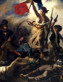 Eugène_Delacroix_-_La_liberté_guidant_le_peuple-880x696