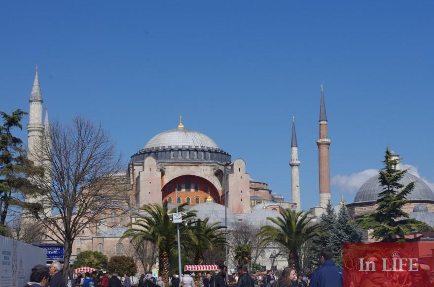 Istanbul-061-880x583
