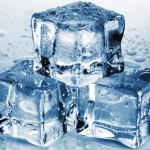 ice1-880x498