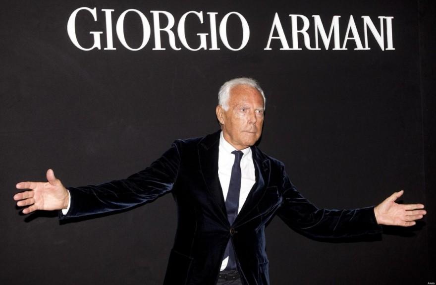 o-GIORGIO-ARMANI-ROMA-facebook-1108x724-880x575