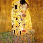the-kiss-19081-696x714