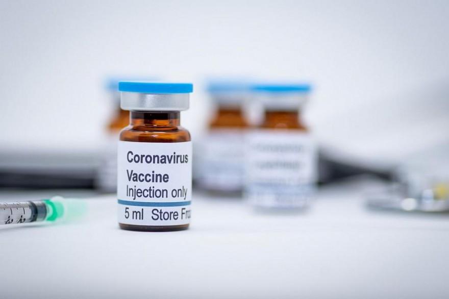 991-ratio-koronavirus-vaksina