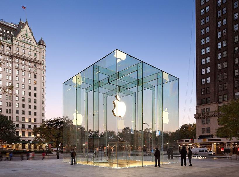 apple-first-brooklyn-store-williamsburg-bohlin-cywinski-jackson-designboom-07