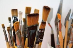 brush-painter-brush-paint-artists-brush-hair-painter-tool-painter-bristle-brush-fine-hair-brush
