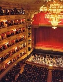 teatroallascala-1-1024x683-880x586